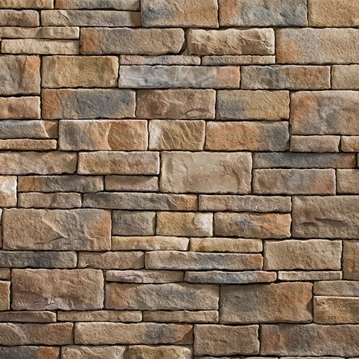Buy stone for a fireplace online at wholesale prices