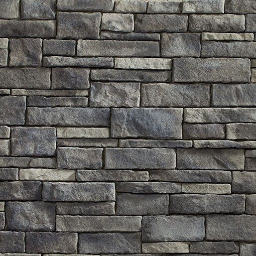 Buy rock panel siding online at wholesale prices for Stone facade siding
