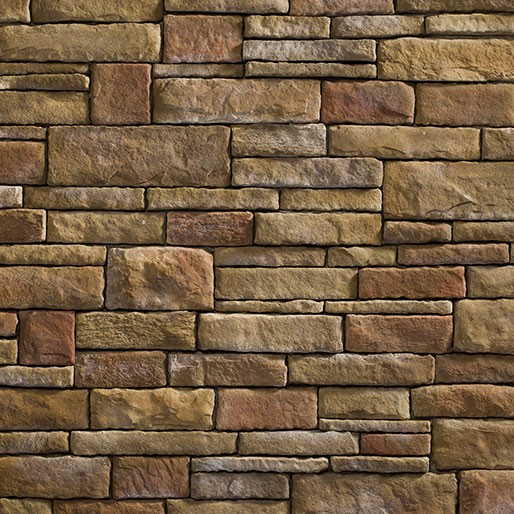 Buy Stone Veneer Fireplace Online At Wholesale Prices