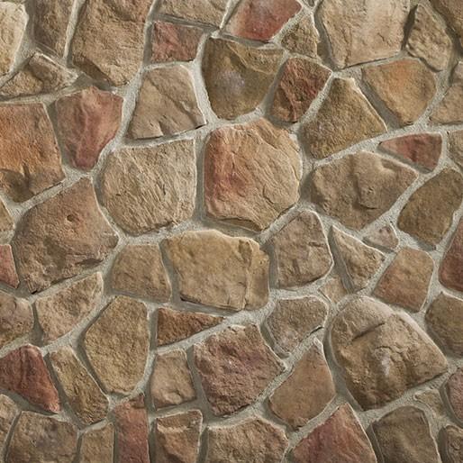 Buy stone veneer fireplaces online at wholesale prices