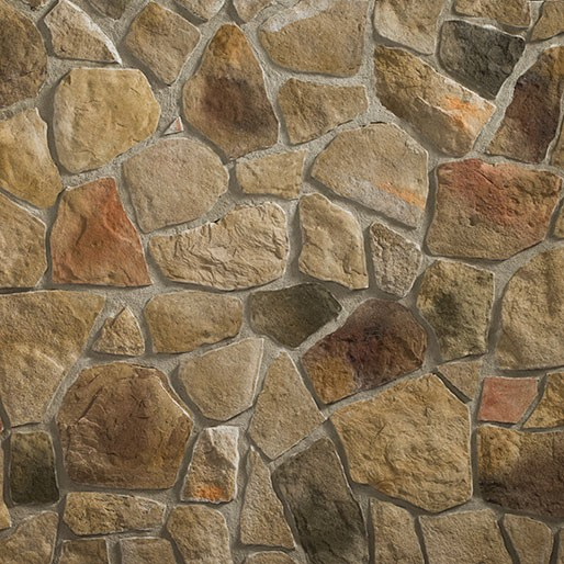 Buy Stone Veneer For Fireplaces Online At Wholesale Prices
