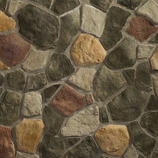 Buy Veneer Stone Wall Online At Wholesale Prices