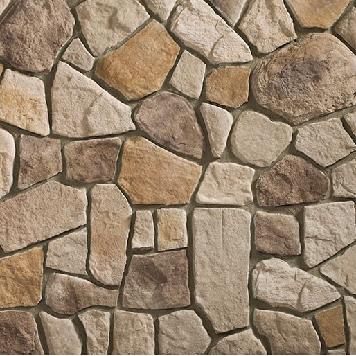 Buy Fake Wall Stone Online At Wholesale Prices