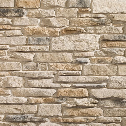 Buy Ledgestone Veneer Online At Wholesale Prices