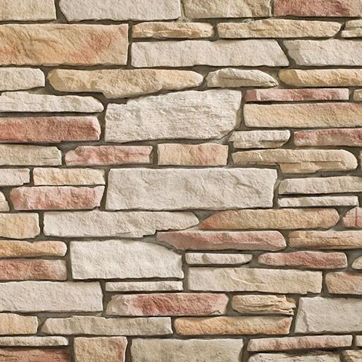 Brick veneer tile sandstone cladding buy thin brick tile for Cost of brick veneer