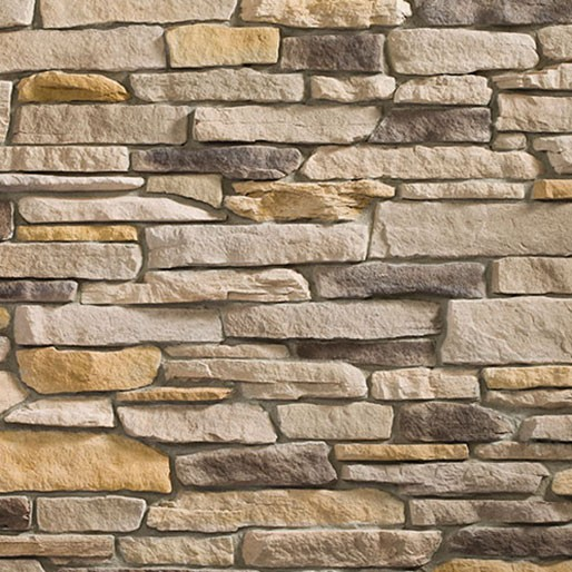 Buy Stone Panels Exterior Siding Online At Wholesale Prices