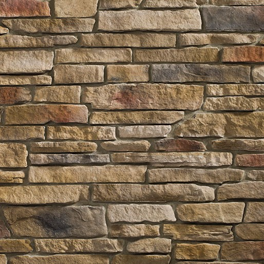 Buy interior stone cladding online at wholesale prices for Stone clad