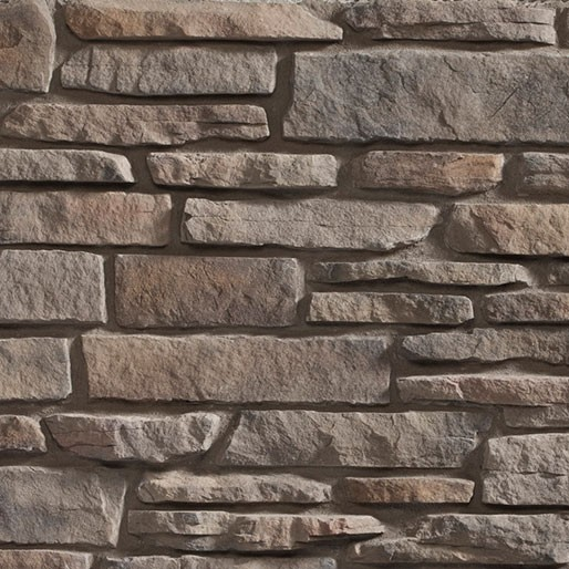 Buy brick veneer panels online at wholesale prices for What is brick veneer siding