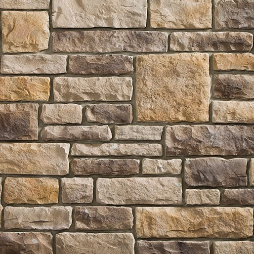 Buy cultured stone stone veneer online at wholesale prices for Manufactured veneer stone