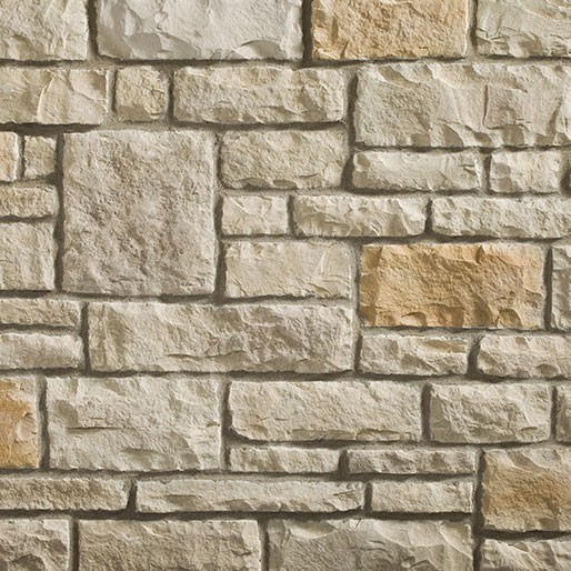 Buy faux stone fireplaces online at wholesale prices