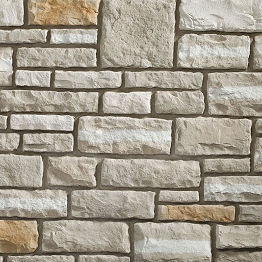 Buy Fake Rock Wall Online At Wholesale Prices