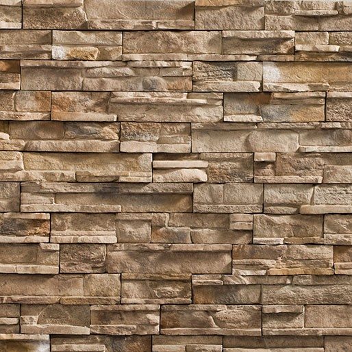 Buy Fieldstone Veneer Online At Wholesale Prices