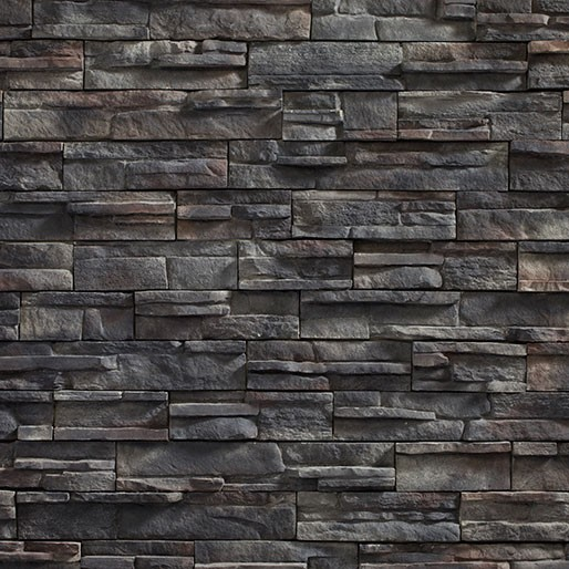 Buy cultured stone siding online at wholesale prices for Manufactured veneer stone