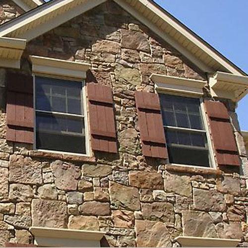 buy casa di sassi euro old world stone fascia online