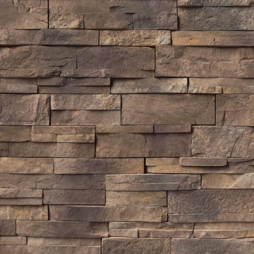 Buy Fake Stone Veneer Online At Wholesale Prices