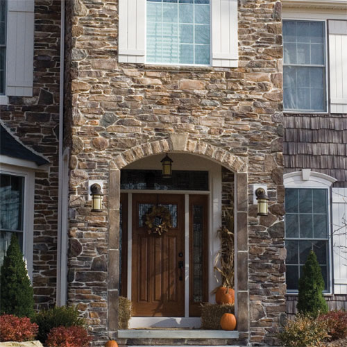 Buy Rock Siding Online Affordable And Fast Dutch