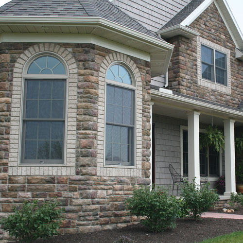 Beautiful exterior stone cladding pictures interior Stone products for home exterior