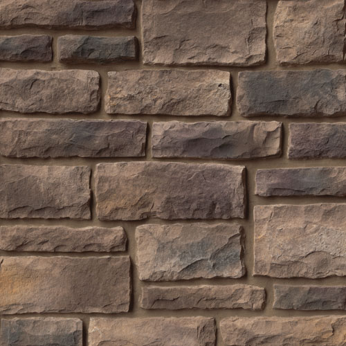 Buy interior brick veneer online at wholesale prices for Exterior stone cladding panels