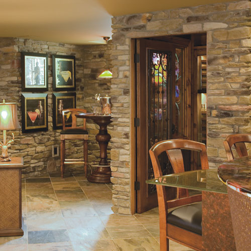 Buy Natural Stone Facing Online At Wholesale Prices