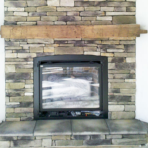Buy exterior stone veneers online at wholesale prices for Sage wood