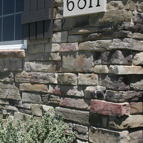 Buy cultured stone veneer online at wholesale prices for Sage wood