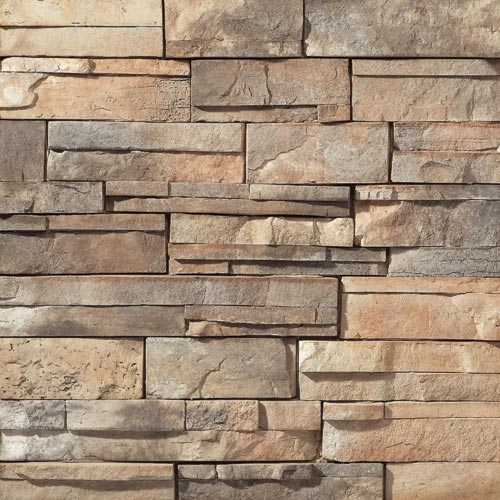 Buy Faux Rock Siding Online At Wholesale Prices