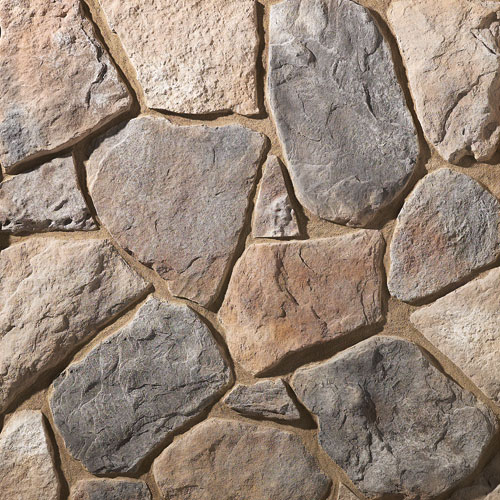 Buy Faux Rock Online At Wholesale Prices