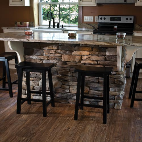 Buy Quality Stone Veneer Online At Wholesale Prices