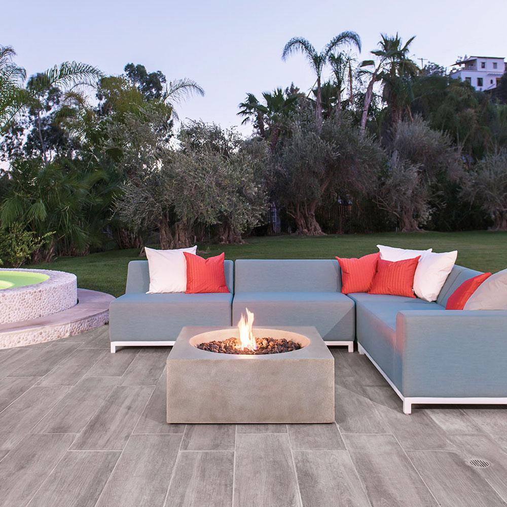 Eldorado outdoor talus firebowl for Eldorado outdoor