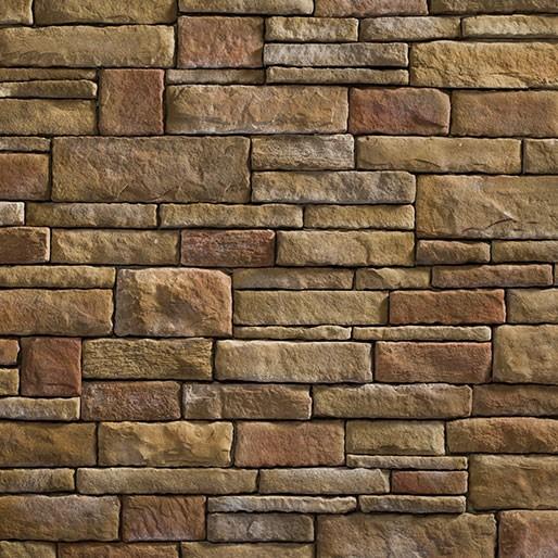 Buy Stone Veneer Fireplace Online At Wholesale Prices