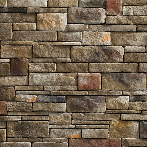 Install Stone Veneer Online At Wholesale Prices