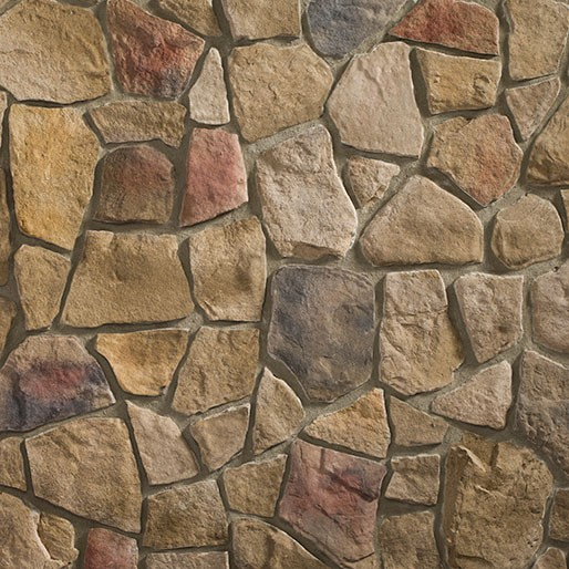 Buy Fireplace Veneer Stone Online At Wholesale Prices
