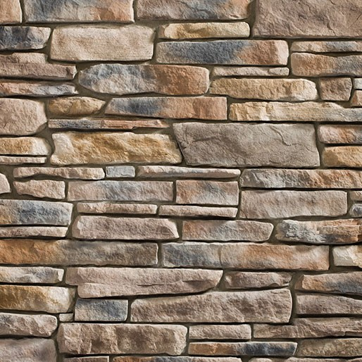 Buy Stone Facing For Fireplace Online At Wholesale Prices