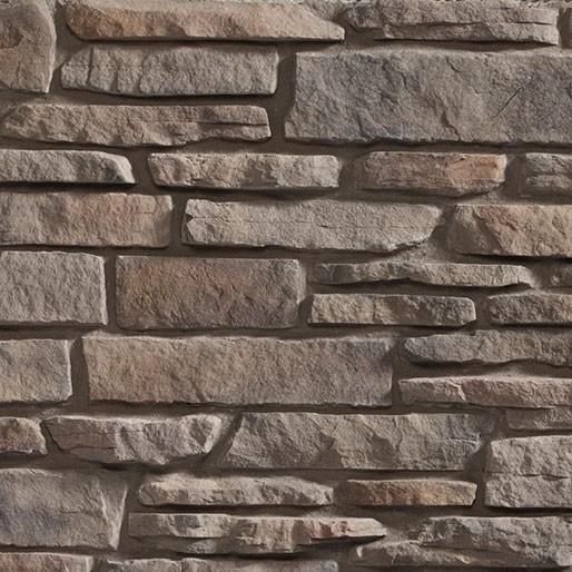 Buy Brick Veneer Panels Online At Wholesale Prices