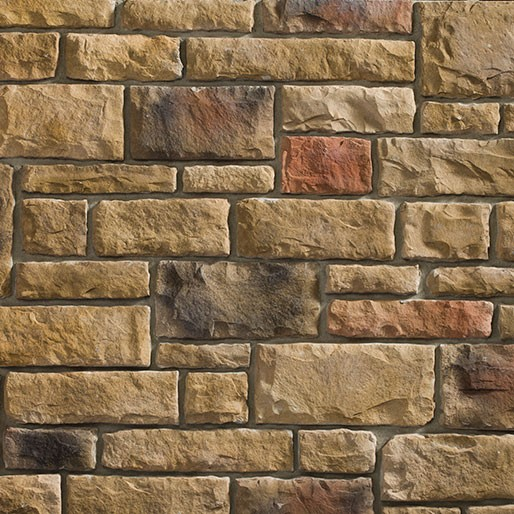 Buy Cultured Stone Fireplace Online At Wholesale Prices