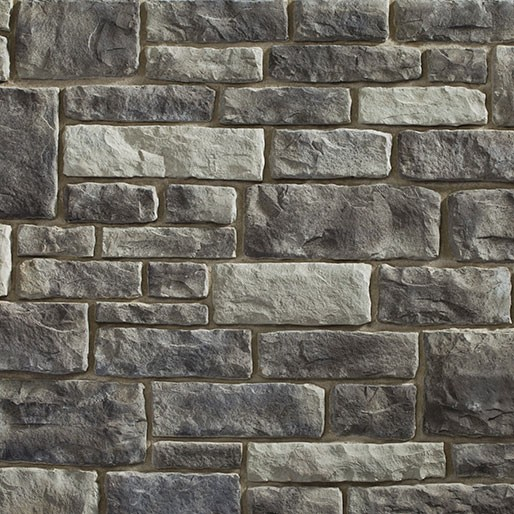 Buy stacked stone tile online at wholesale prices