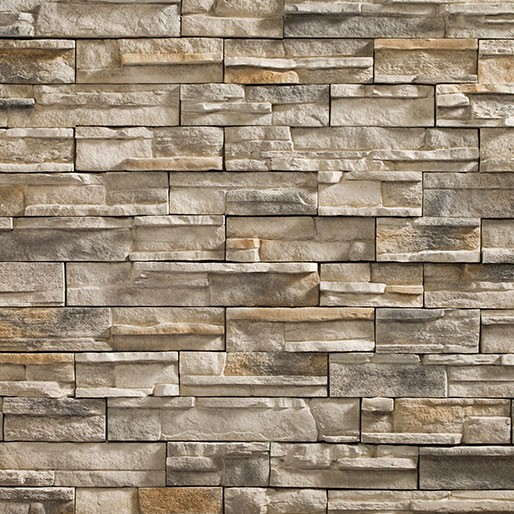 Buy Veneer Brick Panels Online At Wholesale Prices