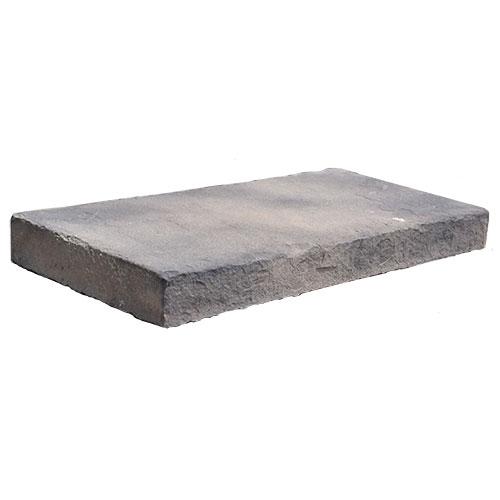 Buy Dutch Stone Cast Stone Wall Caps Online