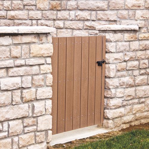Buy Ohio Tan Limestone Veneer Stone Siding Online