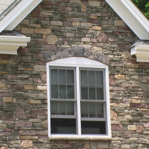 Buy Provia Pennsylvania Fieldstone Manufactured Stone
